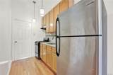 855 Willoughby Avenue - Photo 9