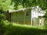 116 Lenni Lenape Avenue - Photo 1
