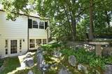 93 Rockledge Road - Photo 34