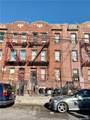 99-07 42nd Avenue - Photo 1