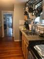 124 Elliott Avenue - Photo 12