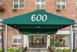 600 Locust Street - Photo 1