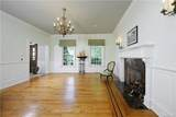 106 Husted - Photo 10