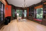 106 Husted - Photo 12