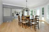 106 Husted - Photo 14