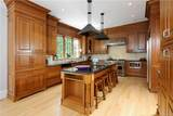 106 Husted - Photo 15