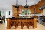 106 Husted - Photo 16