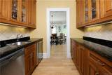 106 Husted - Photo 17