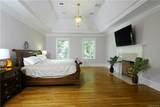 106 Husted - Photo 18