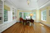 106 Husted - Photo 19