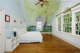 106 Husted - Photo 22