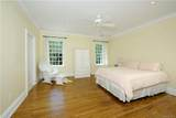 106 Husted - Photo 23