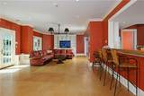 106 Husted - Photo 24