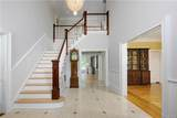 106 Husted - Photo 9