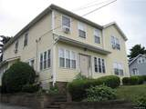 33 Ramapo Road - Photo 1