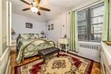 2835 Webb Avenue - Photo 11