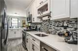 2835 Webb Avenue - Photo 2