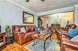 2835 Webb Avenue - Photo 6