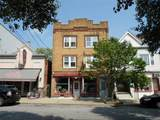 8 Mount Carmel Place - Photo 1