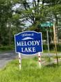 15 Melody Lake Drive - Photo 16
