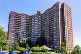 5700 Arlington Avenue - Photo 14