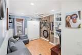 425 78th Street - Photo 1