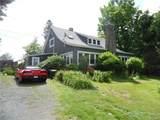 145 Dr. Duggan Road - Photo 1