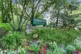 7 Villa Drive - Photo 2