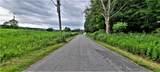 Hurd Road - Photo 23