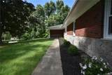 1 Richard Somers Road - Photo 7