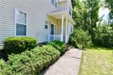 4011 Ridgecrest Drive - Photo 2