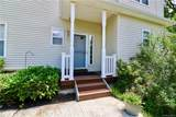 4011 Ridgecrest Drive - Photo 3