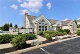 4011 Ridgecrest Drive - Photo 34