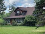 674 Sackett Lake Road - Photo 2