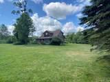 674 Sackett Lake Road - Photo 3
