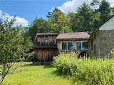 674 Sackett Lake Road - Photo 5