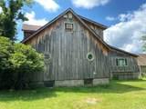 674 Sackett Lake Road - Photo 7