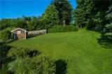 154 Quaker Hill Road - Photo 7