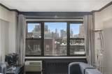 408 57th Street - Photo 6