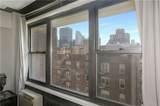 408 57th Street - Photo 7