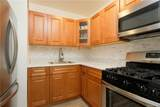 377 Broadway - Photo 5
