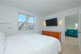 377 Broadway - Photo 6