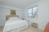 377 Broadway - Photo 7