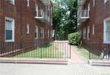 1815 Palmer Avenue - Photo 11