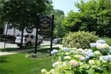 1815 Palmer Avenue - Photo 2