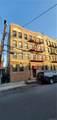 1160 Colgate Avenue - Photo 1