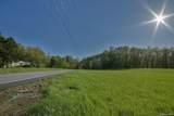 67 County Highway 12 - Photo 1