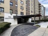 1085 Warburton Avenue - Photo 2