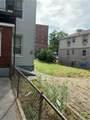 540 Calhoun Avenue - Photo 2