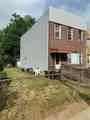 540 Calhoun Avenue - Photo 21